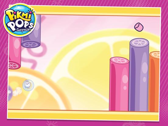 Pikmi Pops! screenshot 8