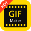 Video to GIF Maker - Aisee