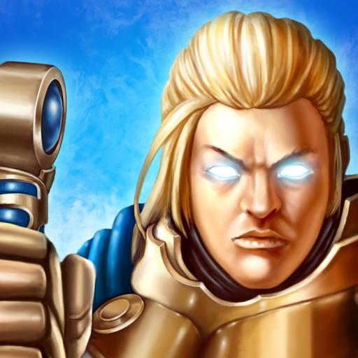 Blades of Battle RPG
