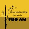 Radio Saigon Houston