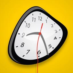 Time Warp - Camera
