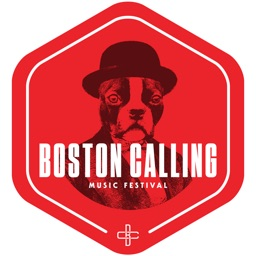 Boston Calling Music Festival