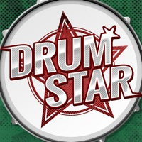 Codes for DRUM STAR-Drums game- Hack