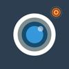 动图编辑器 - LivePhotos的 GIF转换