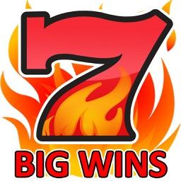 777 Classic Slots Vegas Casino