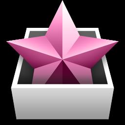 Ícone do app Feedy - RSS Client