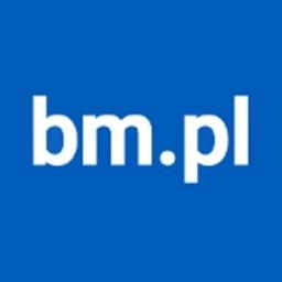 bm.pl płatności