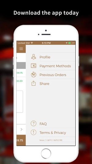 Springbok Butchery - UAE on the App Store