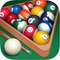 Codes for Allstar Billiards Hack
