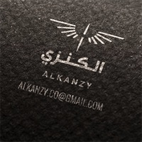 Codes for Alkanzy Stage Hack