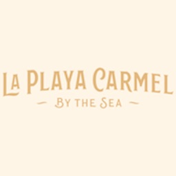 La Playa Carmel by-the-Sea