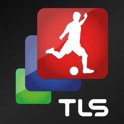 TLS Calcio - Premier Stats