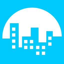 UrbanCrowd for iPhone