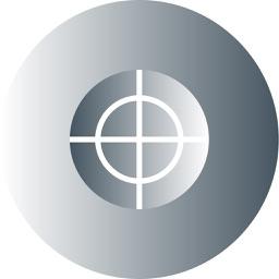 EyeXperts Platinum Care
