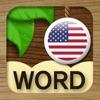 英語単語マスター - iPhoneアプリ