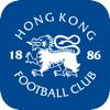 HKFC - Junior Soccer