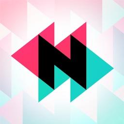 NOIZ: Make Epic Music