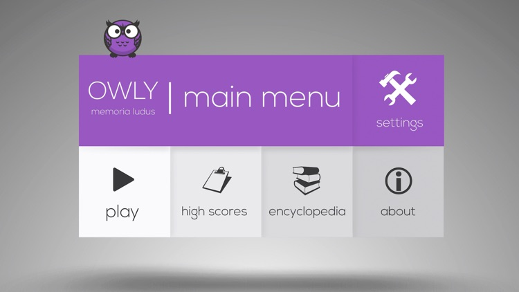 Owly - Learn and Remember screenshot-0
