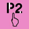 P2 Process Challenge