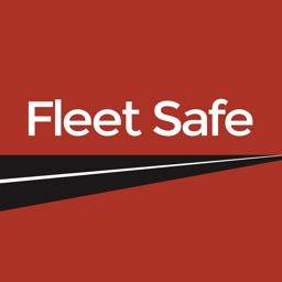 Arbella Fleet Safe
