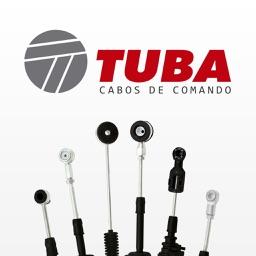 Tuba Cabos - Catálogo