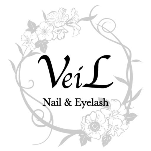 VeiL(ヴェール)