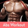Ab Workout 30 Day Ab Challenge Ranking