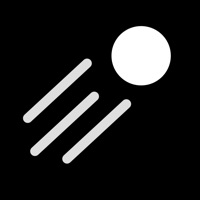 Codes for Climb (Platforms) Hack