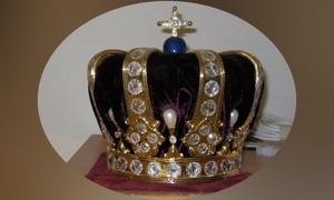 British Monarchy Info