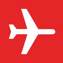 Cheap Flights British Airways