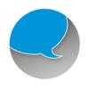 TeleMessage Messenger