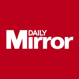 Daily Mirror - One month free