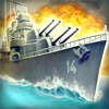 1942 Pacific Front - iPhoneアプリ