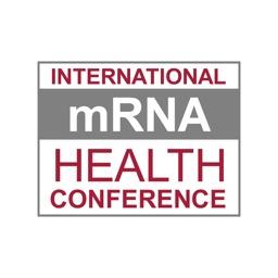 mRNA Health Conference