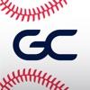 GameChanger Baseball Softball Reviews