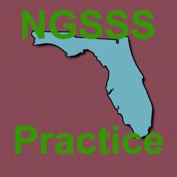 FL NGSSS Biology Practice Test