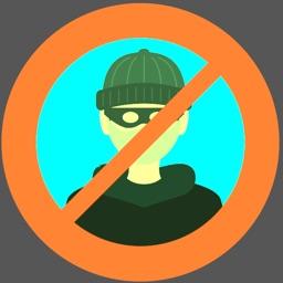 Anti Theft - Phone Security