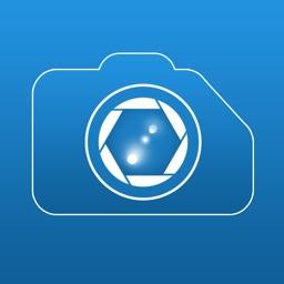 ManuaLisa Camera