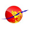 Irrawaddy (Burmese)
