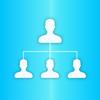 OrgChart - Organisation Chart