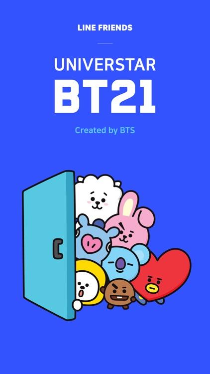 BT21 #2 Cuteness Overloaded!
