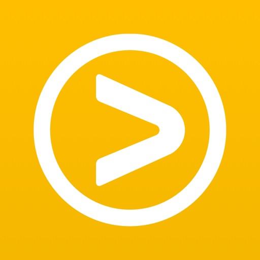 Viu Tv Shows Movies More