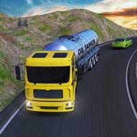 Codes for Uphill Oil Tanker Driver Sim Hack