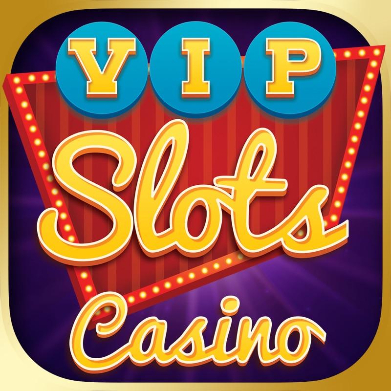 Slots Club Casino