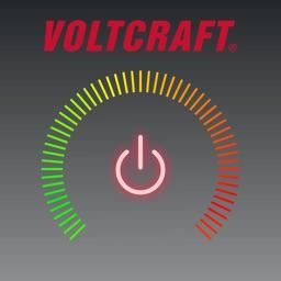 VOLTCRAFT SEM6000