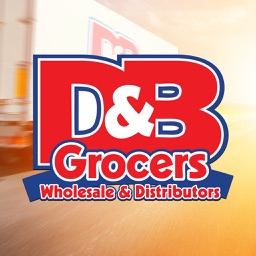 D&B Grocers
