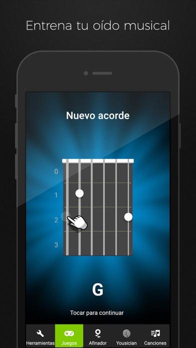 download GuitarTuna: Afinador Guitarra apps 1