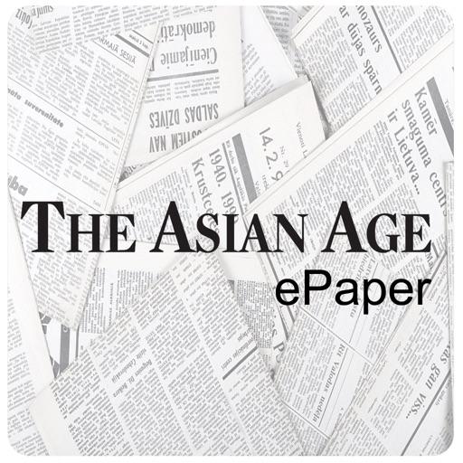 AAePaper for iPad