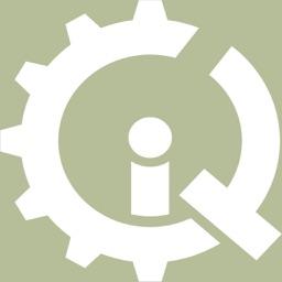 CIQRegister