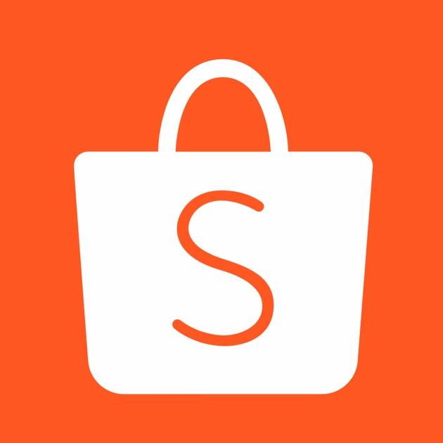 shopee   no 1 belanja online on the app store